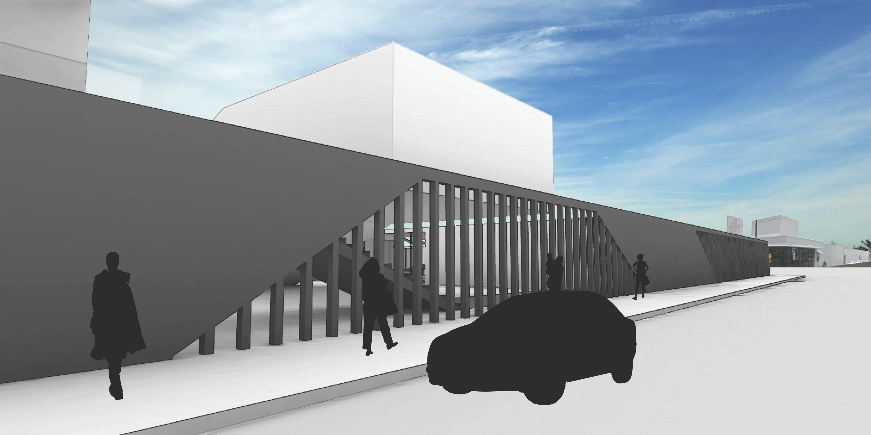 mikrokosmos prison rendering 5