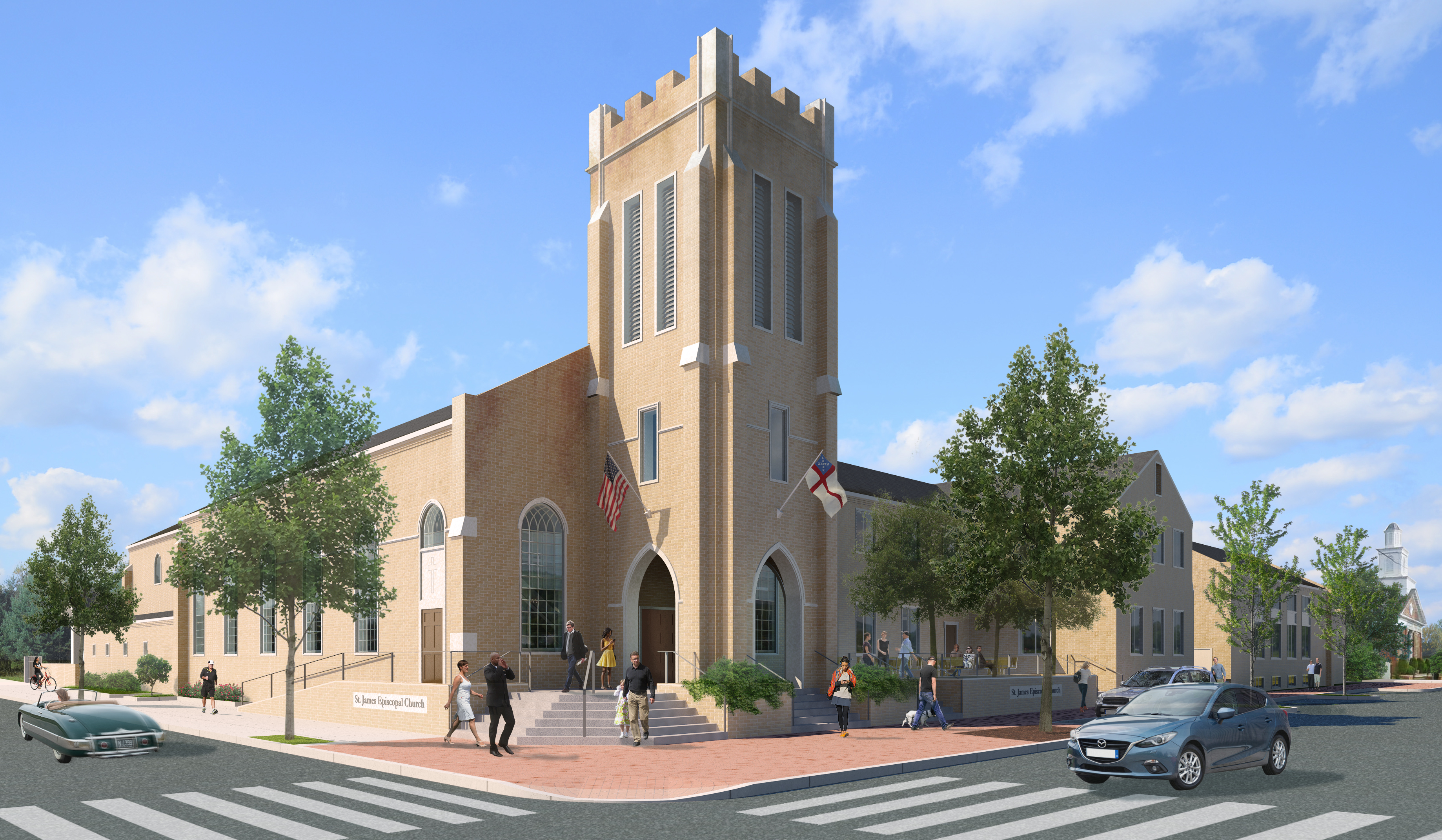 st james exterior rendering 1