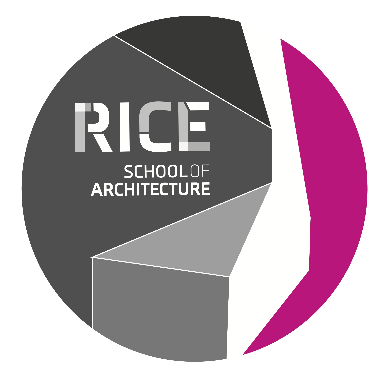 RSA Logo + T-shirt design