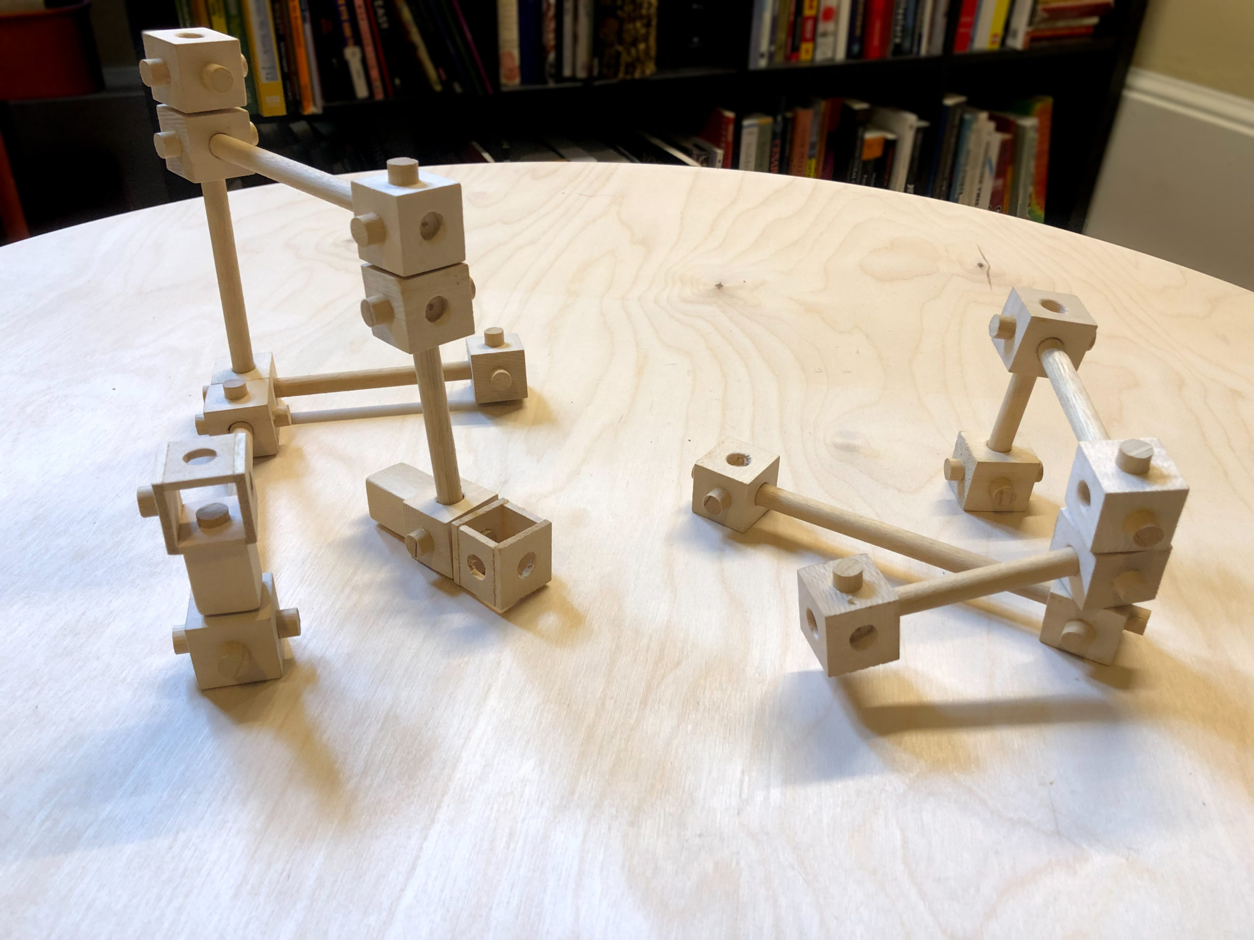 yoncarr toy construction inspiration