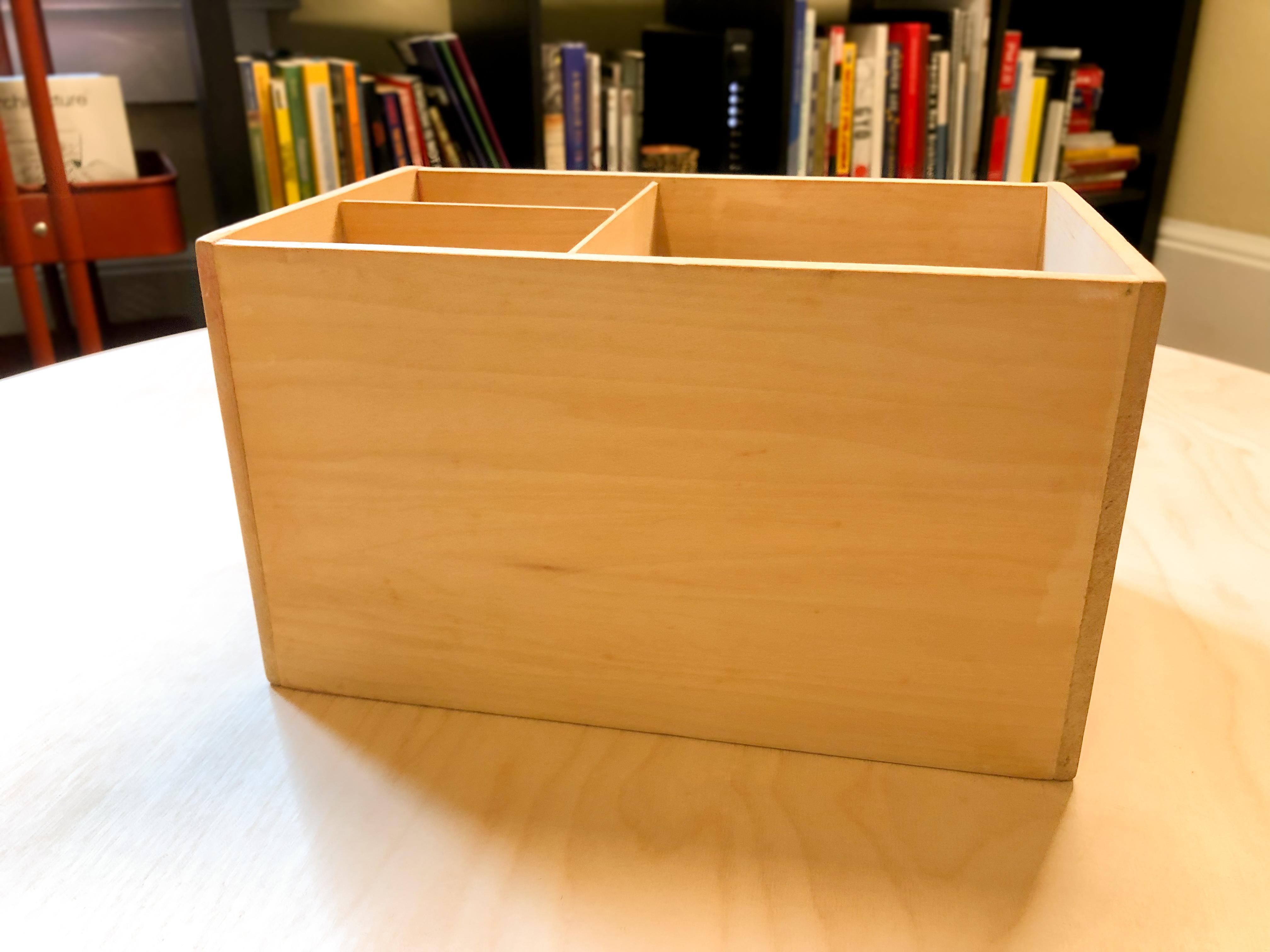 yoncarr toy box